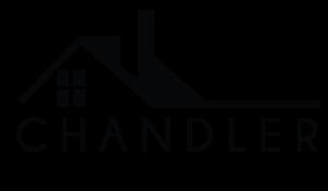 Kentucky Home Inspection Logo