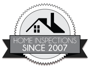 Kentucky Home Inspection Logo