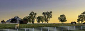 Kentucky Home Inspection Farm House