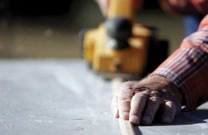 Kentucky Home Inspection Maintenance Inspection