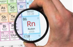 Kentucky Home Inspection Radon Inspection